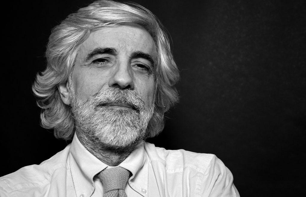 Guido Pensato e le influenze del territorio di Capitanata sull'arte contemporanea.