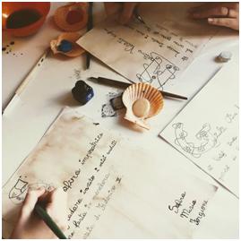 10-pergamene