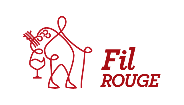 progetto fil rouge archeologica app