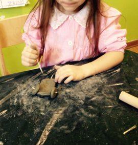 fabbricazione giocattoli antichi argilla