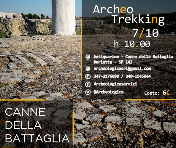 ArcheTrekking Canne_7 ottobre - Copia