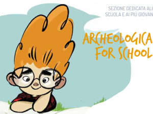 ArcheoLogicaSchool-1