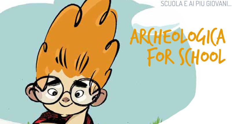 ArcheoLogicaSchool-1