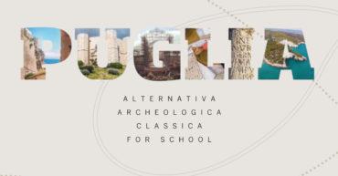 Pieghevole Archeologica turistico2-1