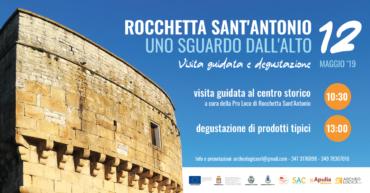 RocchettaSantAntonio_PostFB_v3