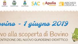 Presentazione quaderno didattico Bovino - Copia
