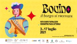 cover eventi facebook_bovino
